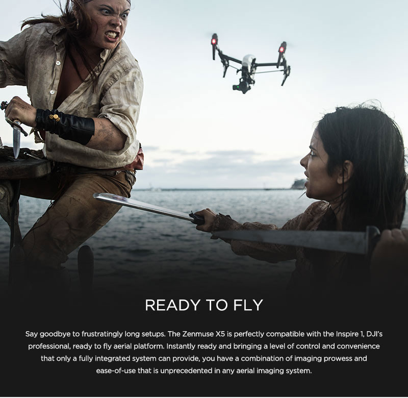 DJI Drones Uk - Quadcopters.co.uk
