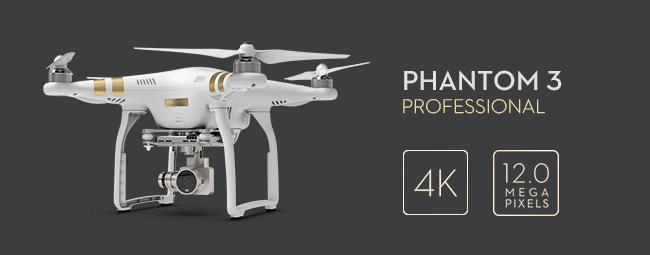 dji phantom 3 uk store quadcopters.co.uk
