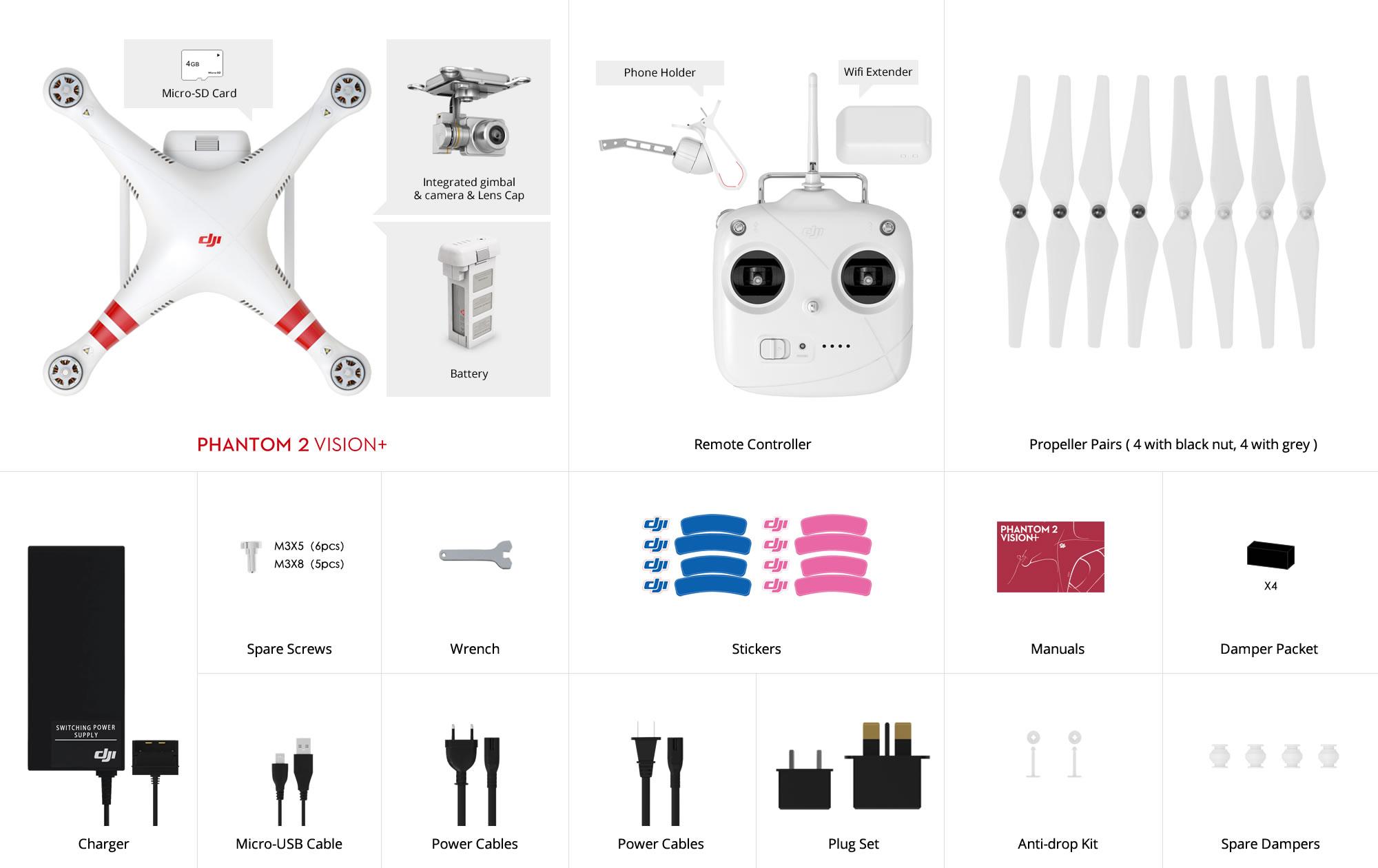 f7ff07472182f024c30d3e65b1dc8bd8 dji phantom vision plus quadcopters co uk phantom 2 vision plus camera wiring diagram at eliteediting.co
