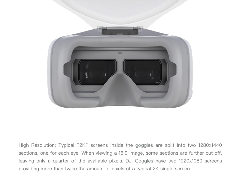 dji hd goggles uk store - quadcopters.co.uk