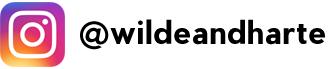 @wildeandharte