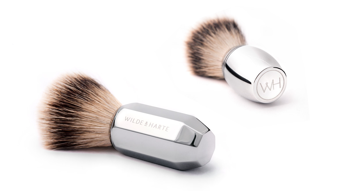 Best Badger Shaving Brush UK