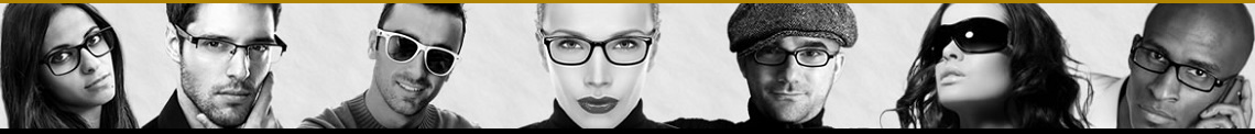 Choose from a wide range of fantastic glasses frames at Glasses2You