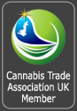 Cannabis Trade Association UK Member