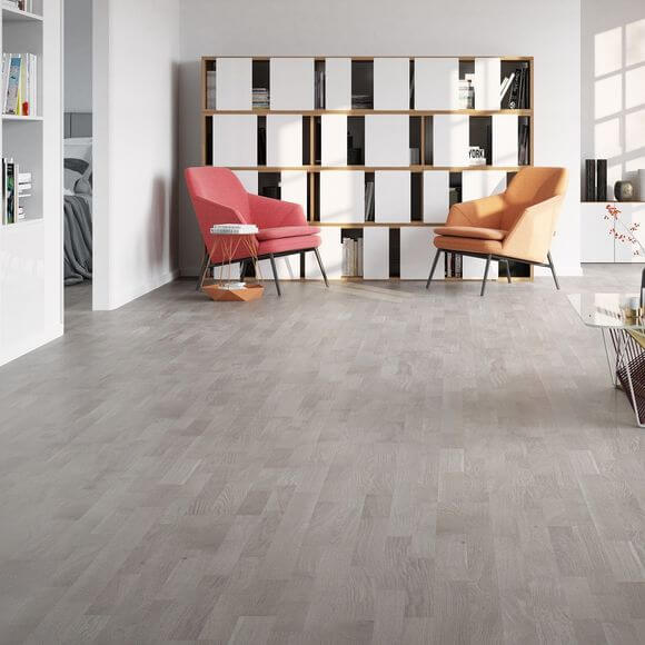 General Faqs for flooring & accessories