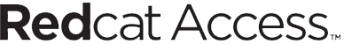 Redcat Access Logo