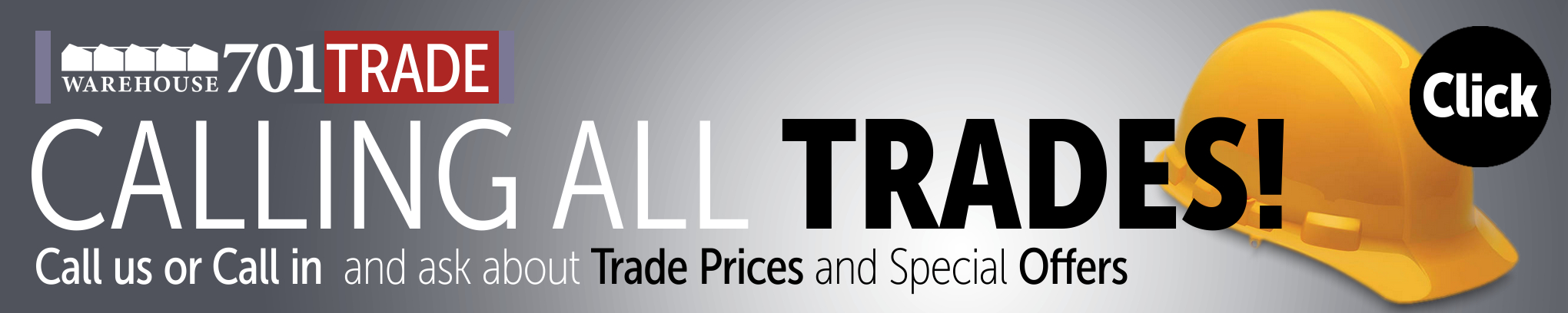 trade enquiry image