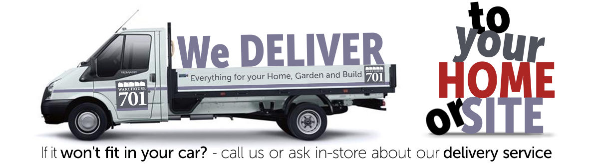 home delivery image