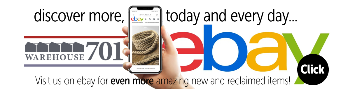 ebay listing image