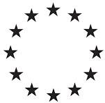 euSymbol