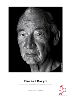 FineArt Baryta