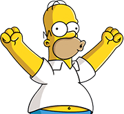 New Printers Homer