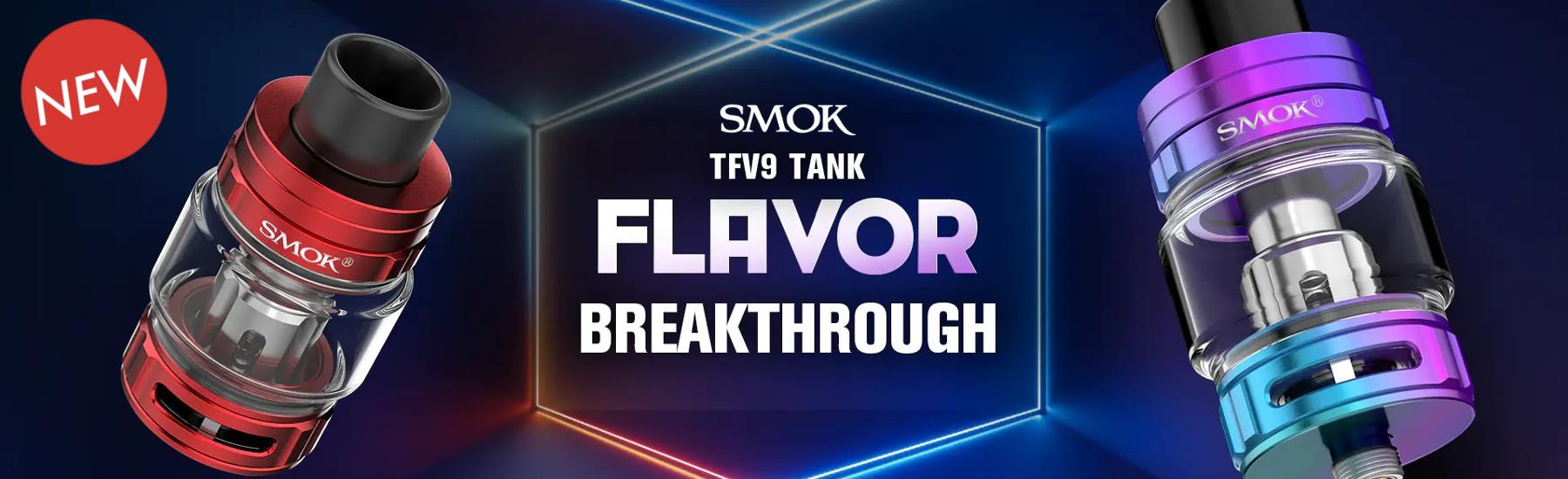 smok_tfv9_tank_banner