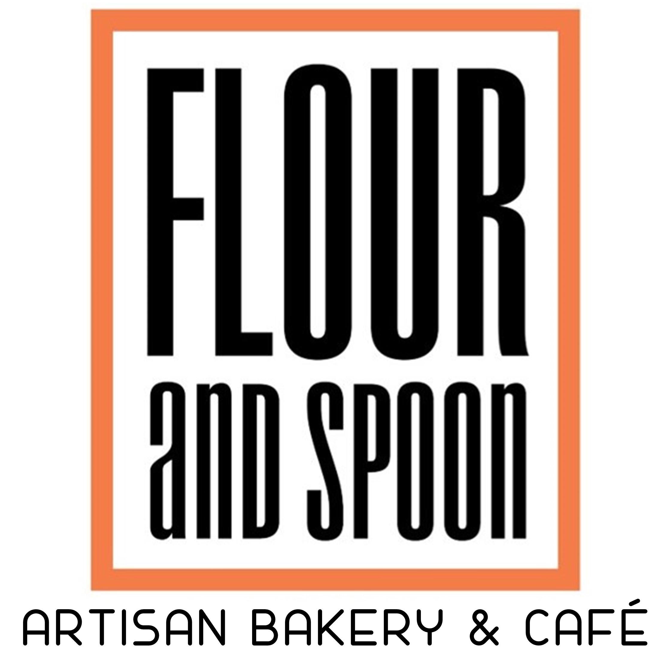 Flour and Spoon