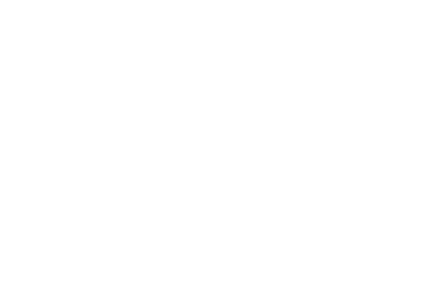 Cloud left dots