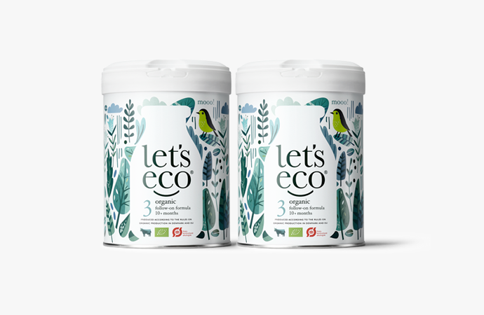let's eco more product image