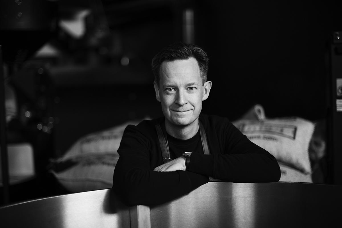 Fredrik Gustafsson image