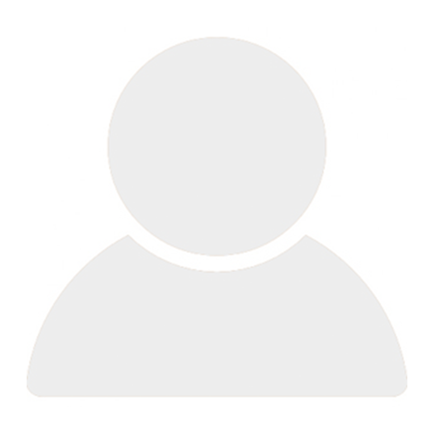 Contact Image Placeholder